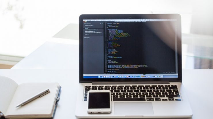 /how-to-learn-programming-as-a-beginner-0j1f3uek feature image