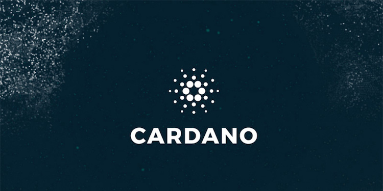 /is-cardano-the-ethereum-killer-9uc63230 feature image