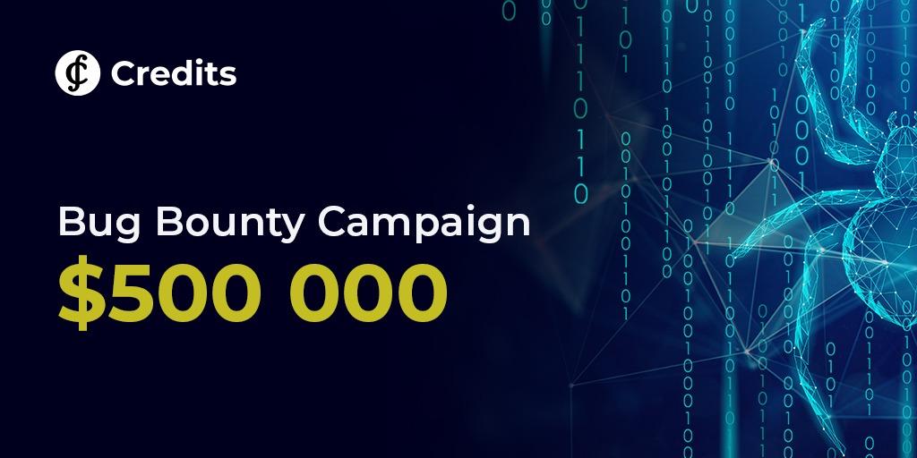 /dollar500-000-bug-bounty-campaign-o42b43ymj feature image