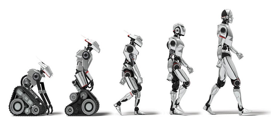 /robotics-different-types-that-help-to-make-your-life-easy-y63630bm feature image