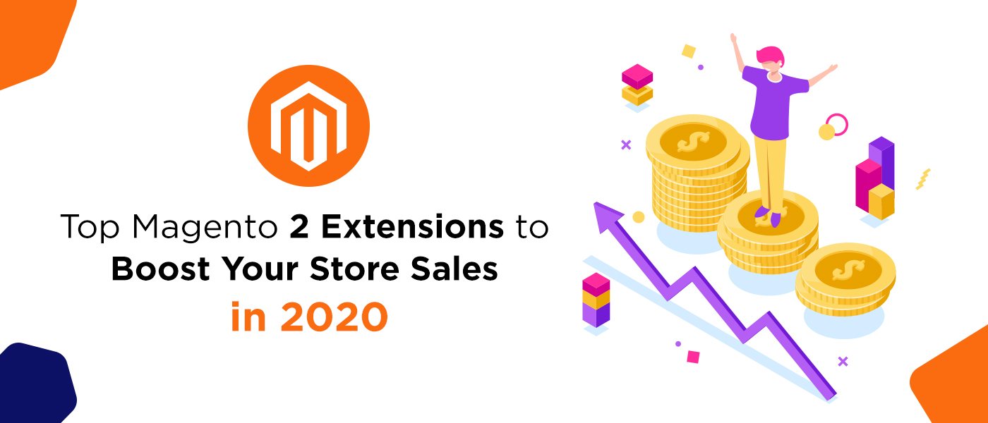 /2020s-two-best-magento-extensions-to-boost-store-sales-p2gy3z2k feature image