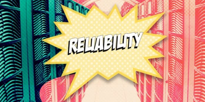 /data-reliability-in-an-unreliable-world-9j3e30em feature image