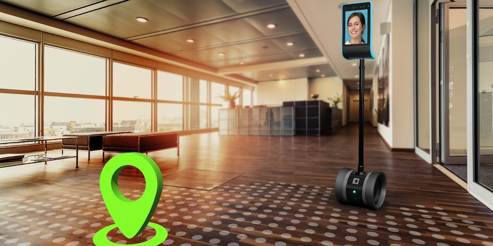 /telepresence-robots-are-the-future-for-remote-workers-an-interview-with-double-robotics-0t7b30iw feature image
