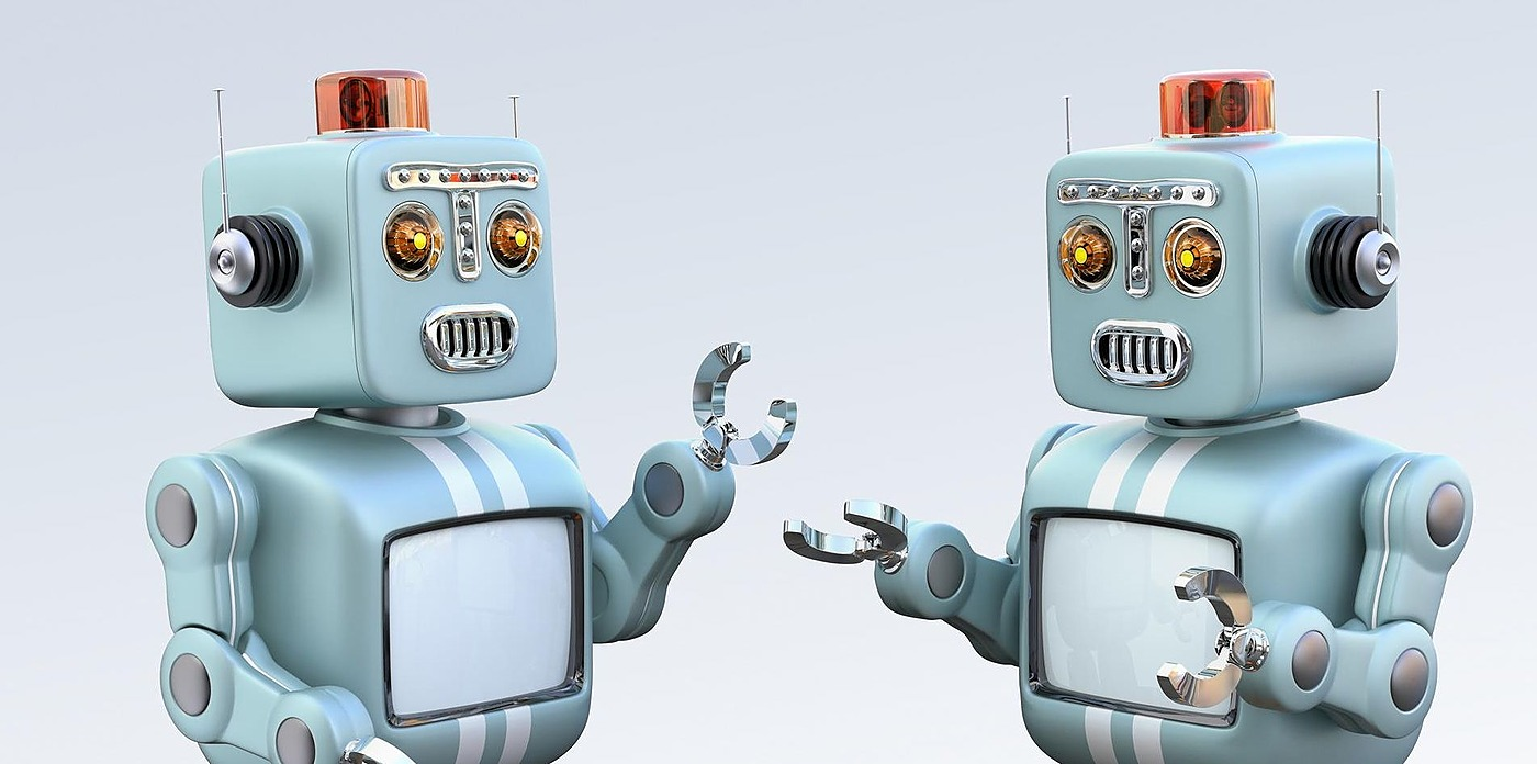 /the-future-is-now-how-voice-robots-work-and-what-they-can-do-8y2b3y8j feature image
