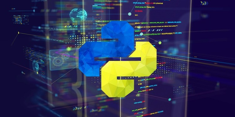 /9-reasons-why-you-should-learn-python-ca8o302s feature image