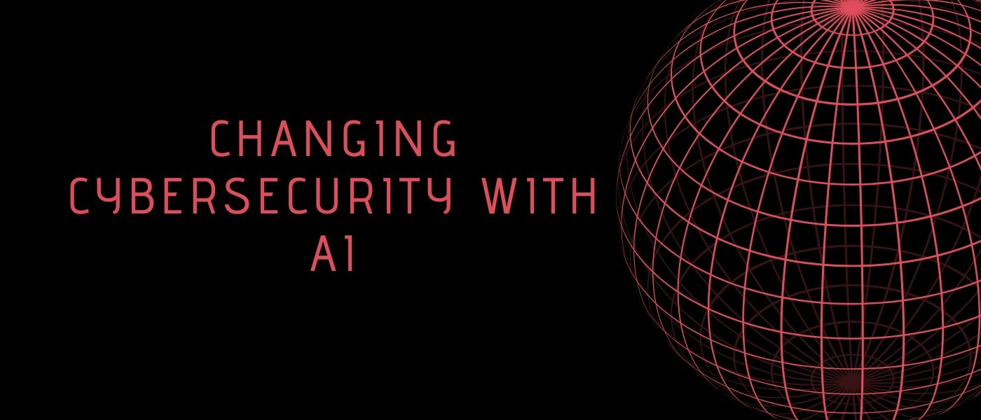 /basic-ways-ai-disrupts-our-cybersecurity-practices-6a3i3tjm feature image