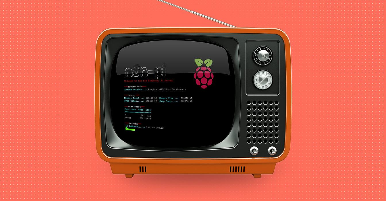 /n8n-raspberry-pi-43a830xg feature image