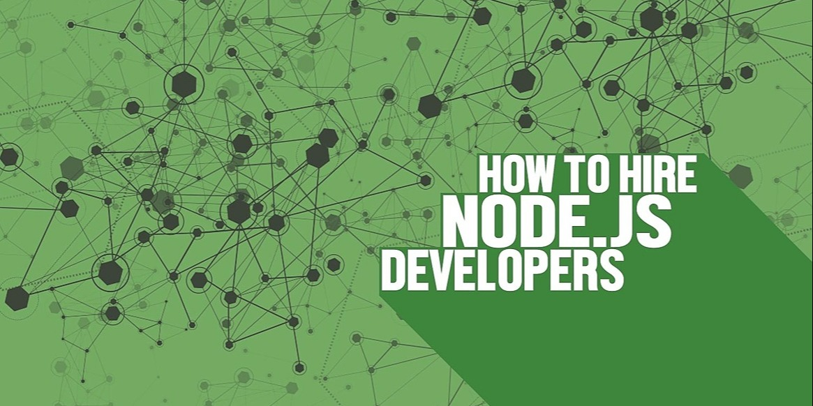 /best-way-to-hire-nodejs-developer-zo2b23zo2 feature image