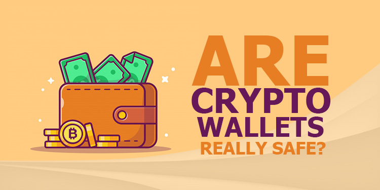 /cryptocurrency-wallets-everything-you-ever-wanted-to-know-8pb6327m feature image