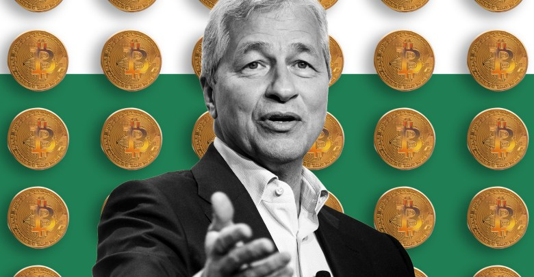 /the-jp-morgan-cryptocurrency-criticisms-and-their-cryptocurrency-7k23q321y feature image