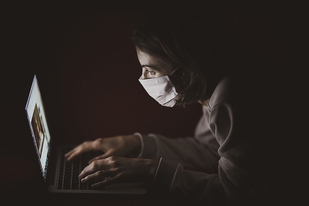 /life-after-the-pandemic-it-outsourcing-trends-in-2020-4f273w2f feature image
