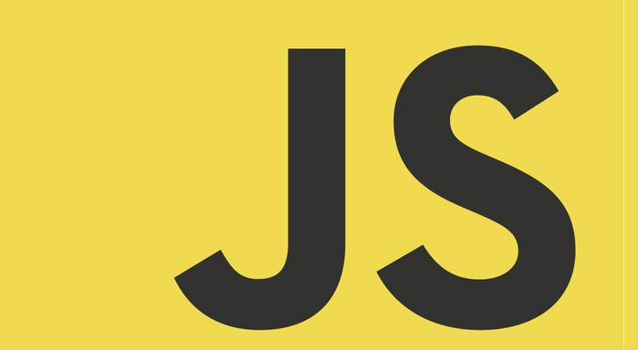 /why-you-should-learn-vanilla-js-before-frameworks-179d3ynx feature image