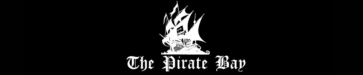 /how-malwarebytes-once-blocked-pirate-bay-service-6c2f33jn feature image