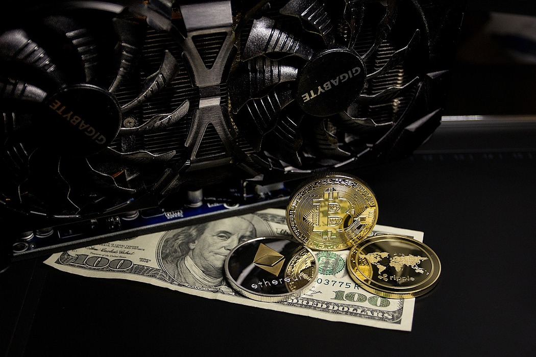 /cryptocurrency-derivatives-trading-potentials-players-and-pitfalls-lg7v36ky feature image