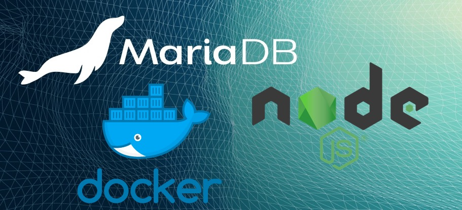 /getting-started-with-mariadb-using-docker-and-nodejs-fo433yp2 feature image