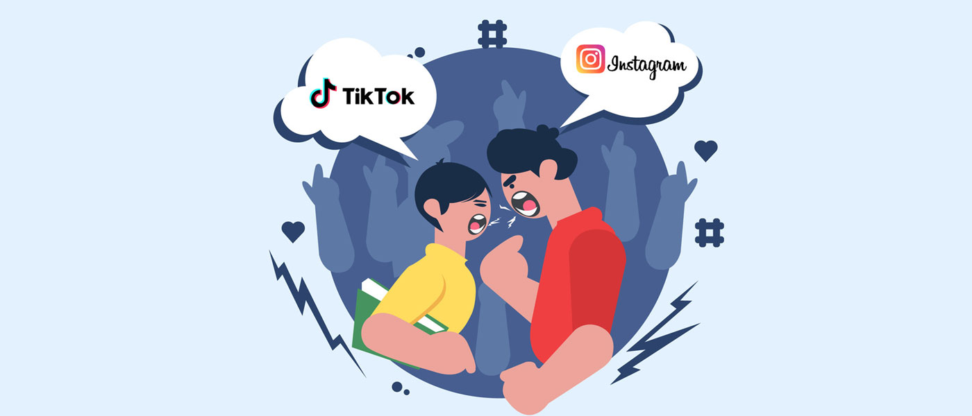 /tiktok-vs-instagram-whichs-trending-more-infographic-w1h3u2o feature image