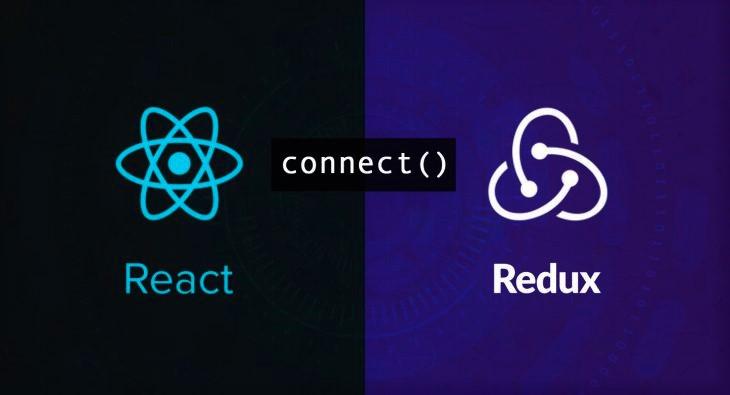 /react-redux-flow-detailed-guide-zm2k3un3 feature image