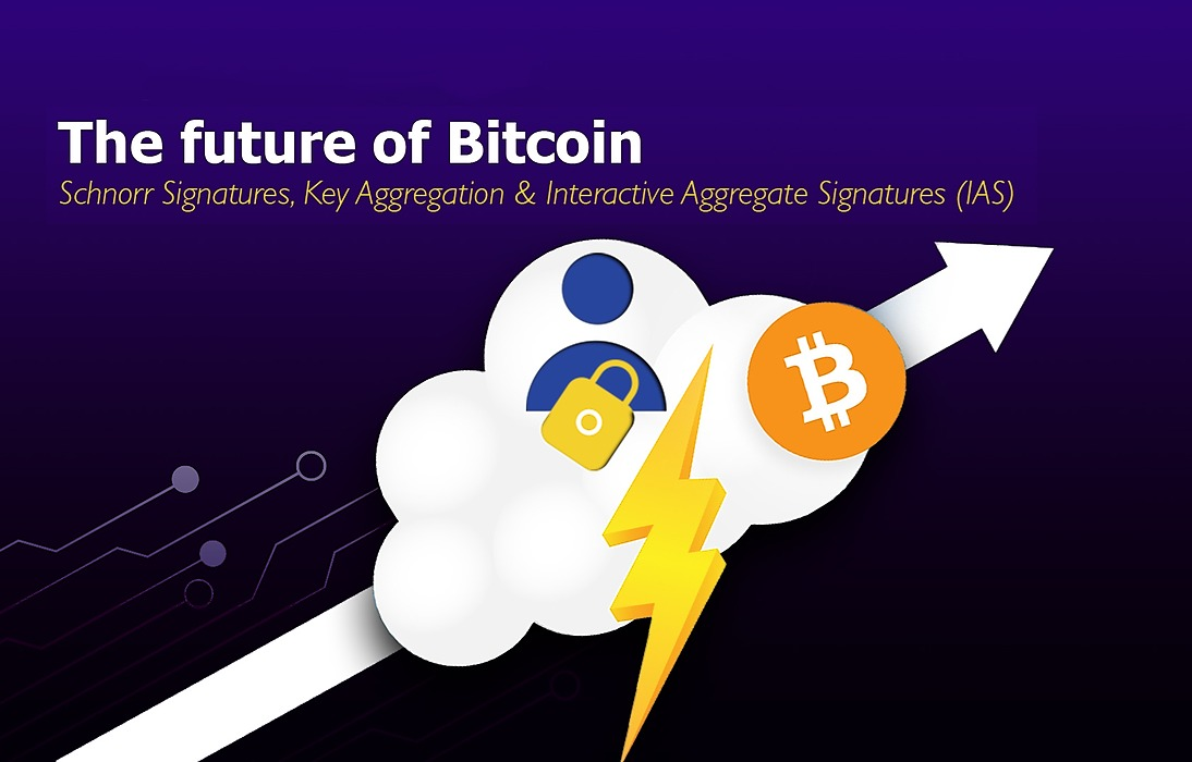 /the-future-of-bitcoin-schnorr-signatures-key-aggregation-and-interactive-aggregate-signatures-ias-wbk36po feature image