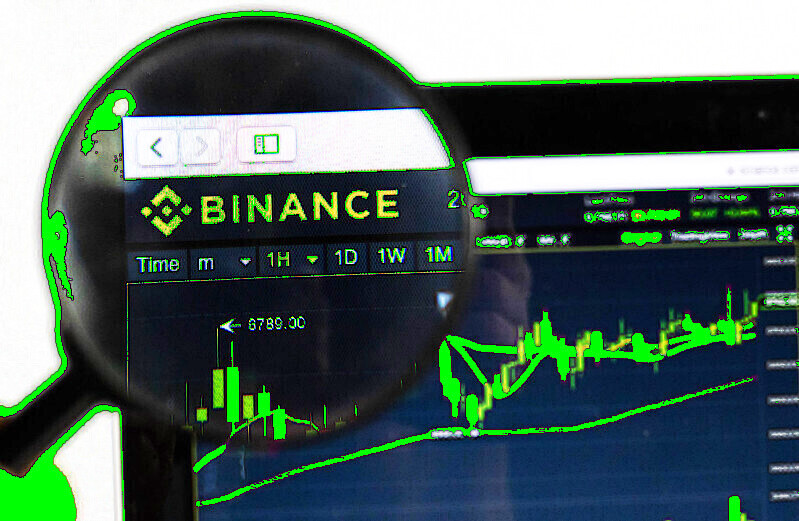 /latest-binance-lawsuit-is-every-crypto-exchange-users-nightmare-zccf3yu3 feature image