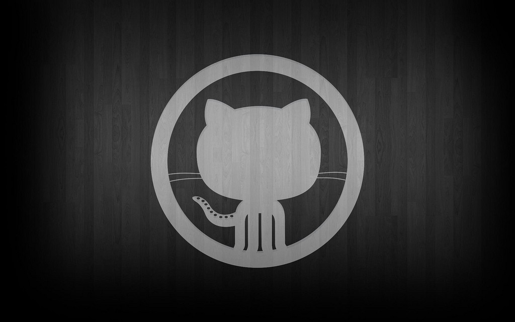 /a-walk-through-to-github-by3u3zkr feature image