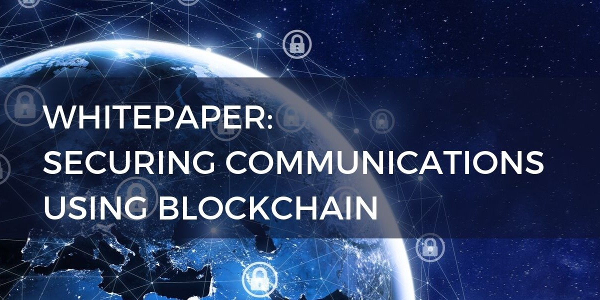 /how-blockchain-will-fix-internet-communications-9a14mi332n feature image