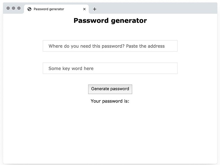 /making-your-own-password-generator-a-step-by-step-guide-8rs42eb feature image