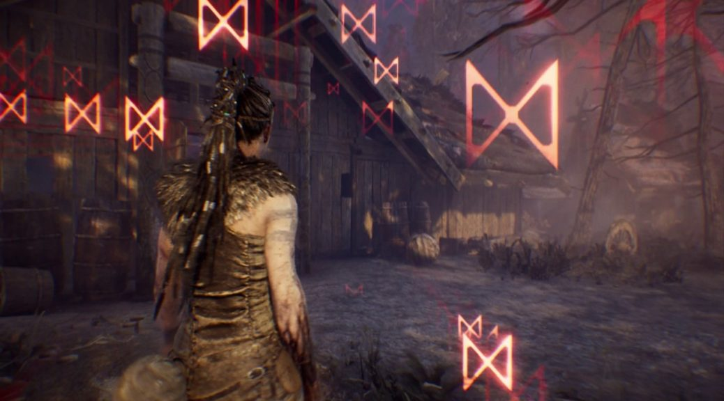 /coding-for-gamers-series-hellblade-senuas-sacrifice-part-2-vzf93v08 feature image