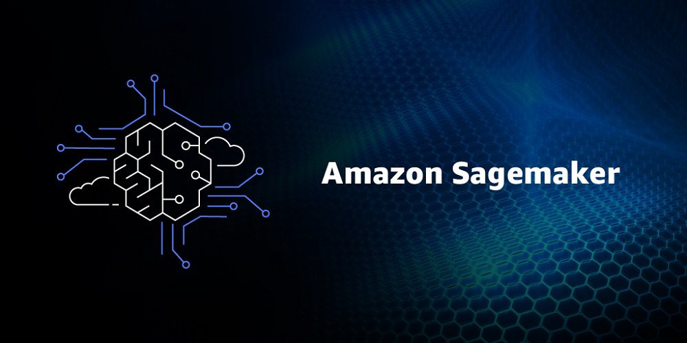 /amazon-machine-learning-a-deep-dive-into-aws-sagemaker-9mx3zs8 feature image