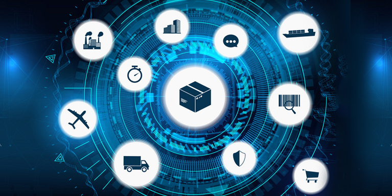 /how-blockchain-is-revolutionizing-the-supply-chain-industry-ghw83v0m feature image