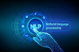 /a-deep-learning-overview-nlp-vs-cnn-8gcj3222 feature image