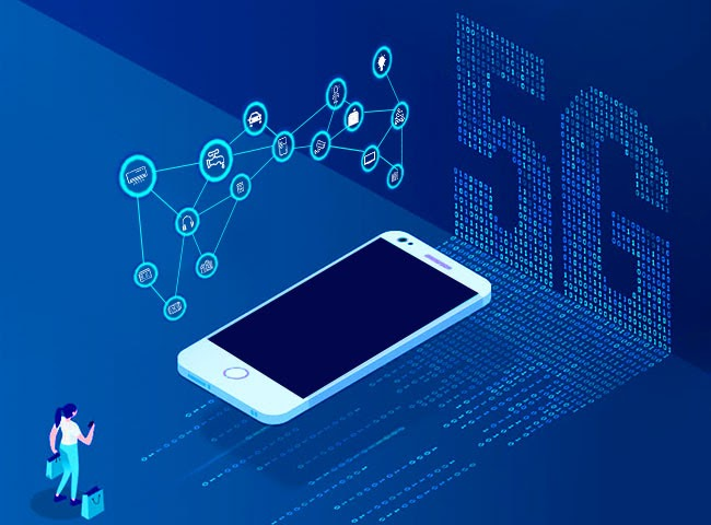 /5g-is-here-how-the-dynamics-of-mobile-apps-will-change-yk2e3ymf feature image