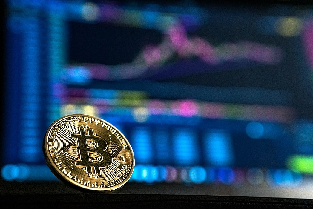 /why-the-2020s-will-be-the-decade-of-digital-currency-xqt3utt feature image