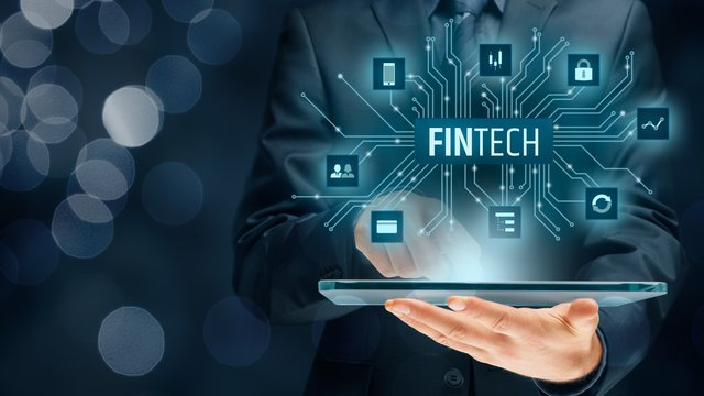 /popular-fintech-app-development-and-features-2020-edition-lb4s3yj0 feature image