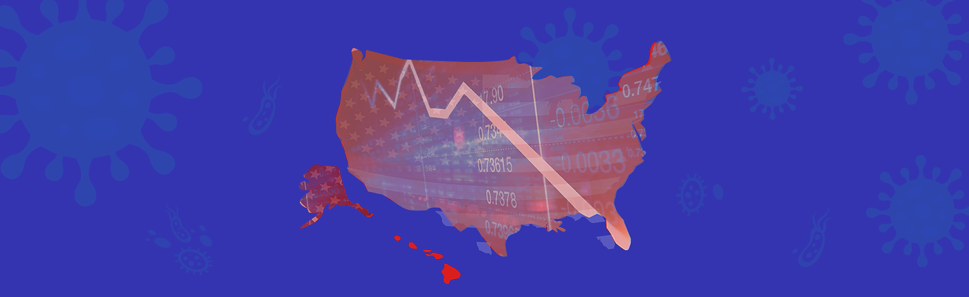/impact-of-covid-19-on-the-us-economy-43e3uc5 feature image