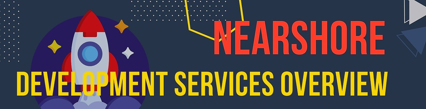 /nearshore-development-services-overview-how-it-helps-to-succeed-for-smes-and-startups-o86v33c8 feature image