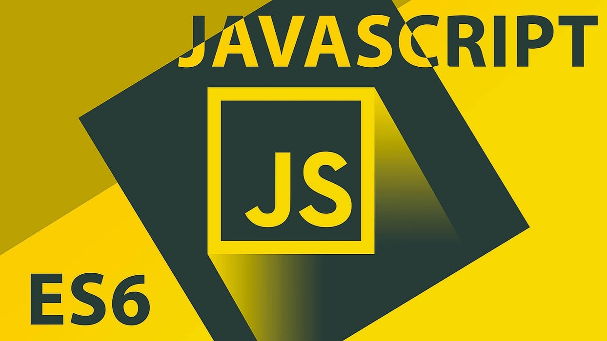 /4-modern-javascript-es6-features-you-should-be-using-now-tp1h320q feature image