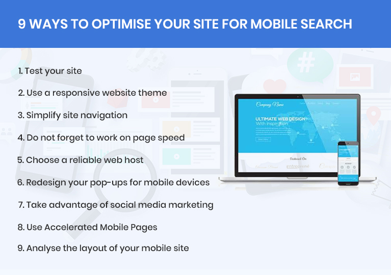 /9-ways-to-optimise-your-site-for-mobile-search-i1q2gzy feature image