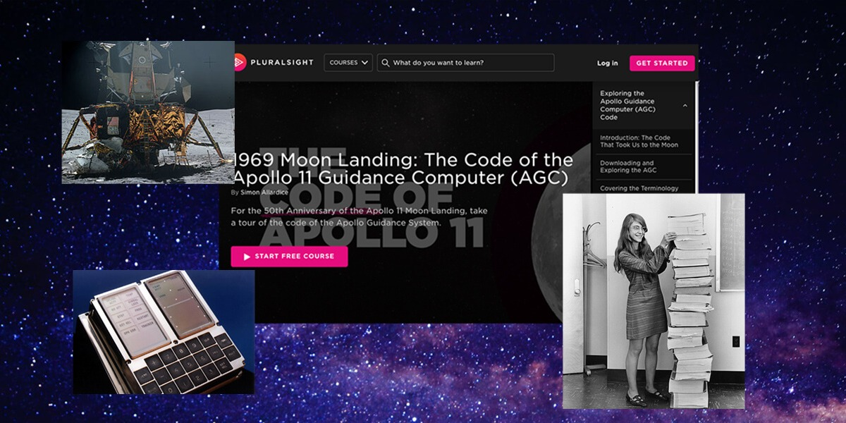 /you-can-get-the-source-code-for-apollo-11-and-take-a-course-on-it-0y99382u feature image