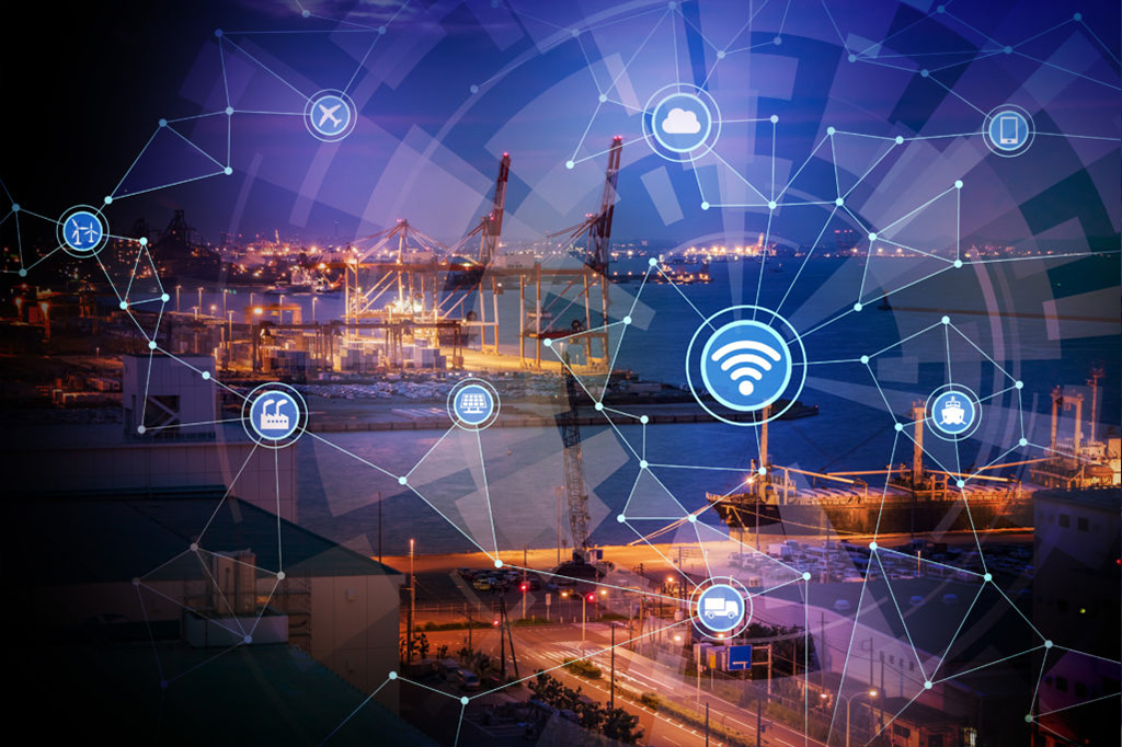 /top-7-leading-industrial-iot-solution-providers-wf173yp0 feature image