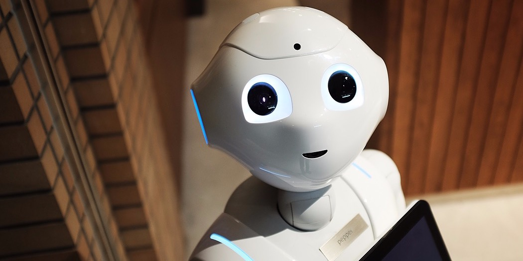 /dr-alexa-is-ready-to-see-you-are-you-ready-for-ai-doctors-4rje3a5w feature image