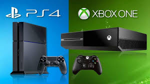 /ps4-vs-xbox-one-which-console-is-right-for-you-2s4036sk feature image