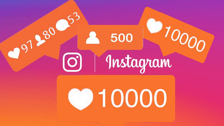 /best-sites-to-buy-instagram-followers-in-2020-zb2p2g9t feature image
