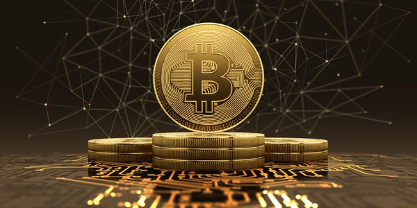 /what-if-bitcoin-didnt-exist-i42i3yt2 feature image
