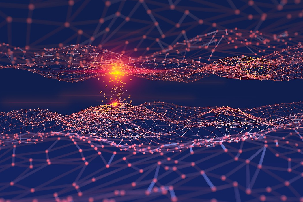 /finance-future-of-blockchain-but-cross-domain-collaboration-is-3b5e32cz feature image