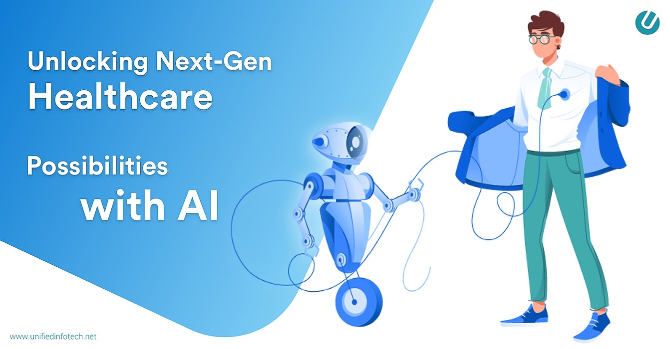 /unlocking-next-gen-healthcare-possibilities-with-ai-mxp3218 feature image