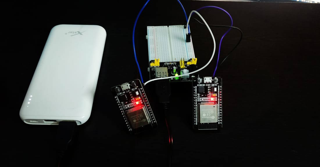 /esp32-connecting-public-cloud-with-internet-of-things-iot-cw3r3yjm feature image