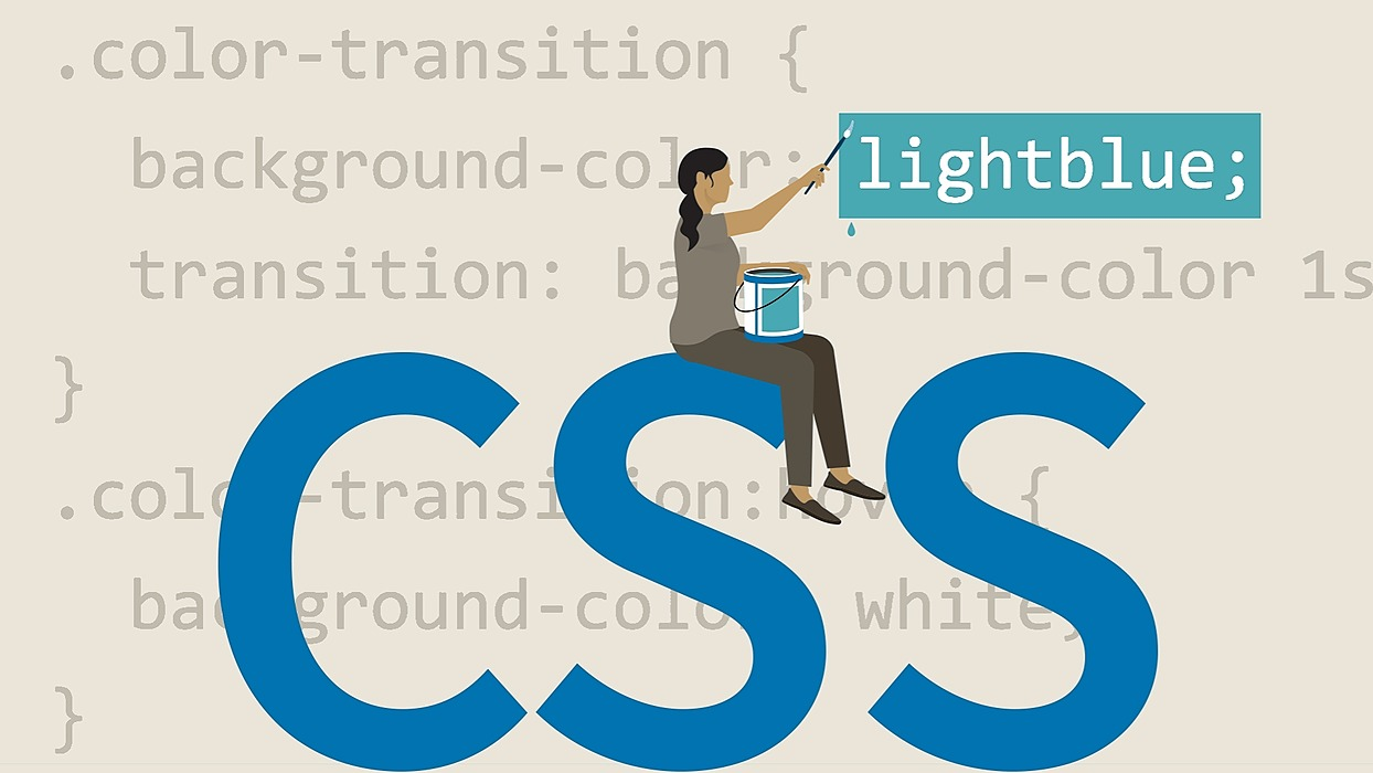 /css-basics-how-to-take-a-control-gm6k3vxd feature image