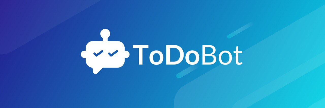 /how-we-built-todobot-for-slack-in-3-days-jv6y364g feature image
