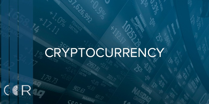 /crypto-research-of-the-july-2019-cryptocurrency-activity-drla3vmq feature image