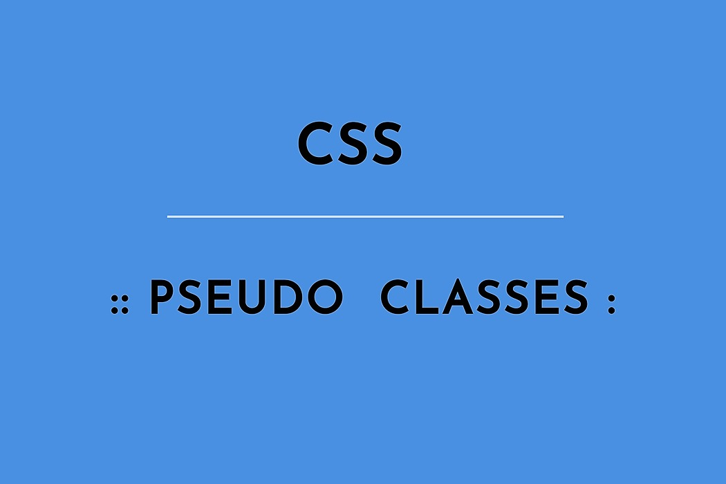 /understanding-pseudo-class-selectors-mg443t89 feature image